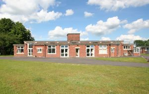 The Meadows - Industrial and office units to let