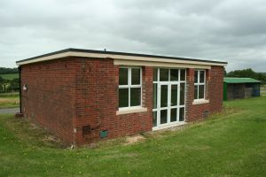 The Brick House - Industrial and office units to let