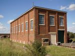 Building 14 - Great Workshop West - Industrial and office units to rent