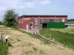 Building 11 - The Old Forge - Industrial and office units to rent