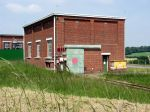 Building 11 - The Tool Shed - Industrial and office units to rent
