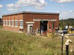 Building 13 - The Old Library - Industrial and office units to rent